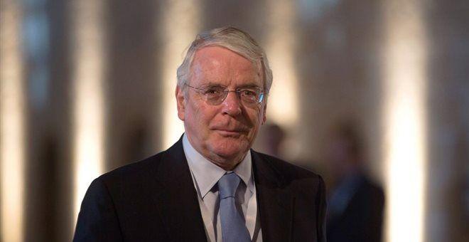 [Σκάϊ]: Για επιδείνωση των σχέσεων Βρετανίας - ΗΠΑ σε ενδεχόμενο Brexit προειδοποιεί ο Τζον Μέιτζορ | http://www.multi-news.gr/skai-gia-epidinosi-ton-scheseon-vretanias-ipa-endechomeno-brexit-proidopii-tzon-meitzor/?utm_source=PN&utm_medium=multi-news.gr&utm_campaign=Socializr-multi-news
