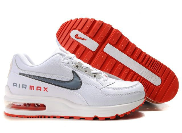 best sneakers 4ef2a f50e6 Homme Chaussures Nike Air max Light 037  AIR MAX 87 H1681  - €66.99
