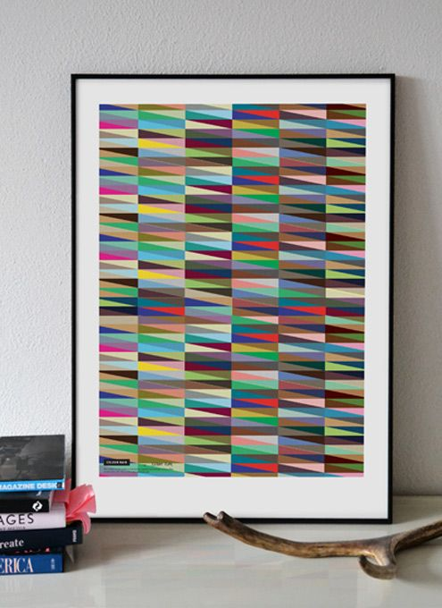 http://www.colourrain.com/koeb-plakater-kunst+prod_id=251