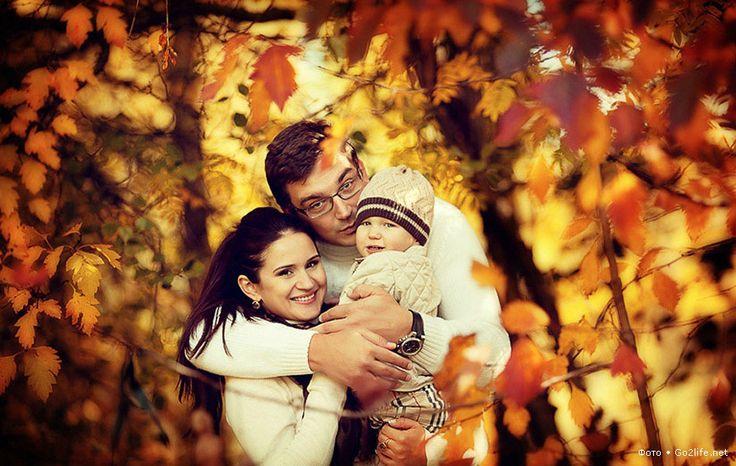 семейная фотосессия с малышом на природе: 19 тыс изображений найдено в Яндекс.Картинках