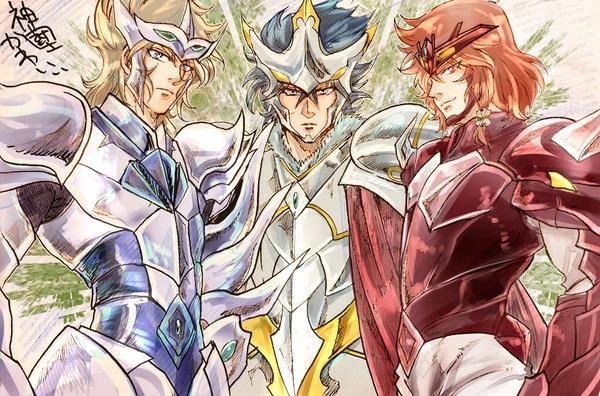 Jogo 01 - Saga de Asgard - A Ameaça Fantasma a Asgard - Página 2 5bd792199171880c8e30260fe1bf806d