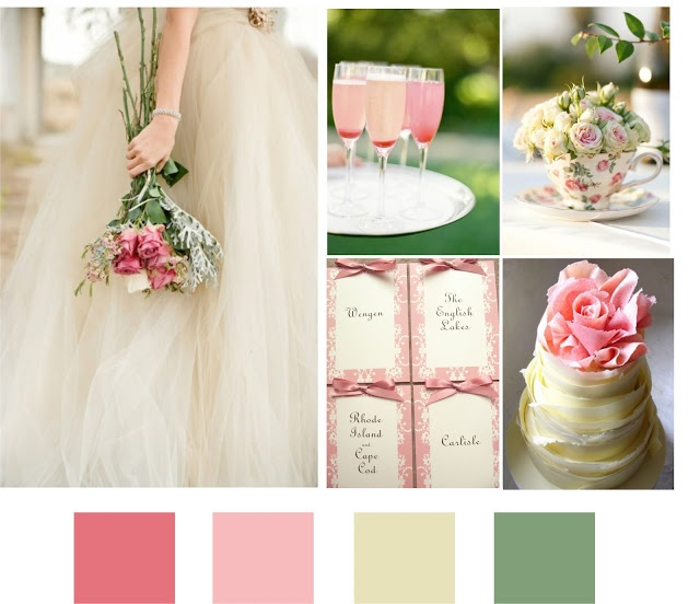 English Garden Wedding Ideas: Best 25+ English Garden Weddings Ideas On Pinterest
