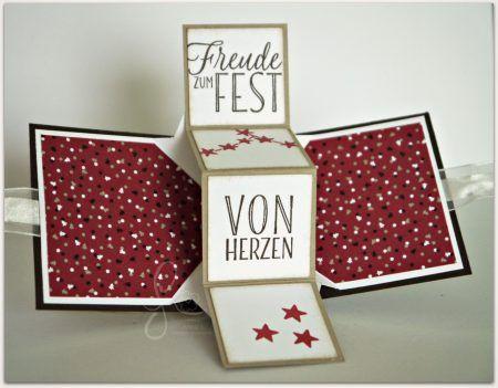 pop-up-panel-card-mini-swap-für-düsseldorf-onstage2016-stampinup-drauf-und-dran  http://bastelglanz.bastelblogs.de/