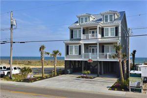 Myrtle Beach Vacation Rentals   LIFE IS GOOD   Myrtle Beach - Cherry Grove