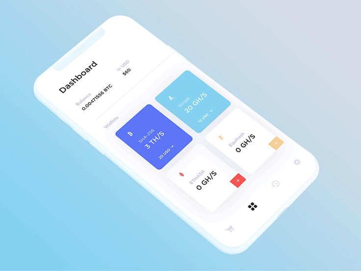 UI Interactions of the week #113 – Muzli -Design Inspiration