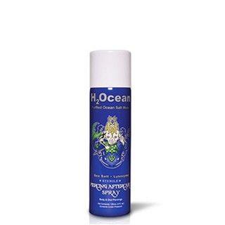 H2Ocean Spray 1.5oz