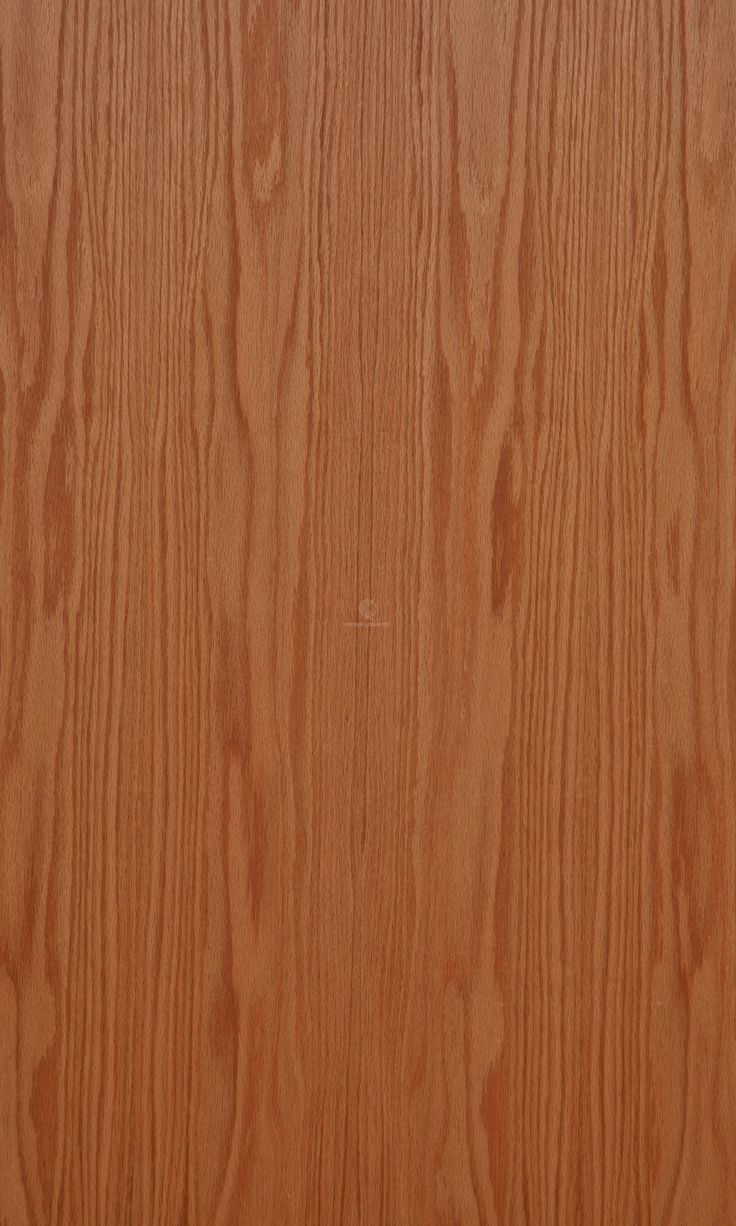 Red Oak Wood Veneers Pvc Board Hardwood Floors Wood