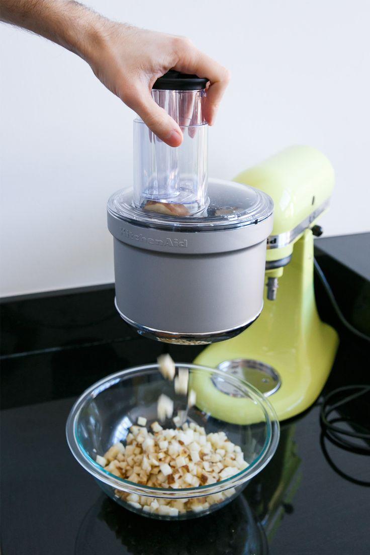 298 best images about KitchenAid on Pinterest