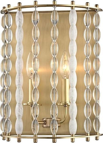 323 best Sconces & Luxury Wall Sconce Lighting Ideas 2018 images on ...