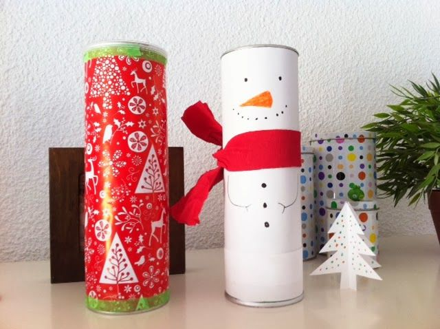 350 mejores im genes sobre paquetes envoltorios mo os - Paquetes originales para regalos ...