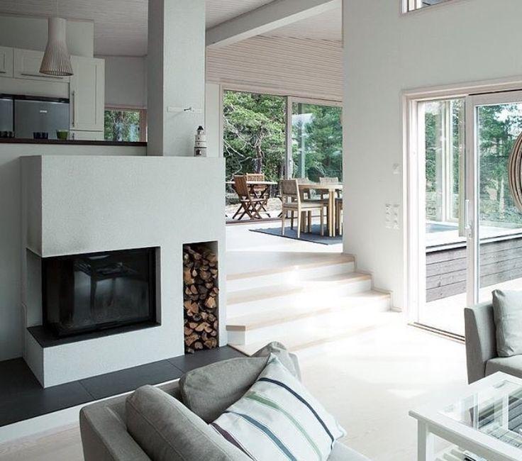 Ideen zu moderne hauspläne auf pinterest moderne häuser moderne