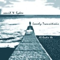 #014 Lonely Transitions - XS Radio [August 2015] by soniX & Sykes on SoundCloud