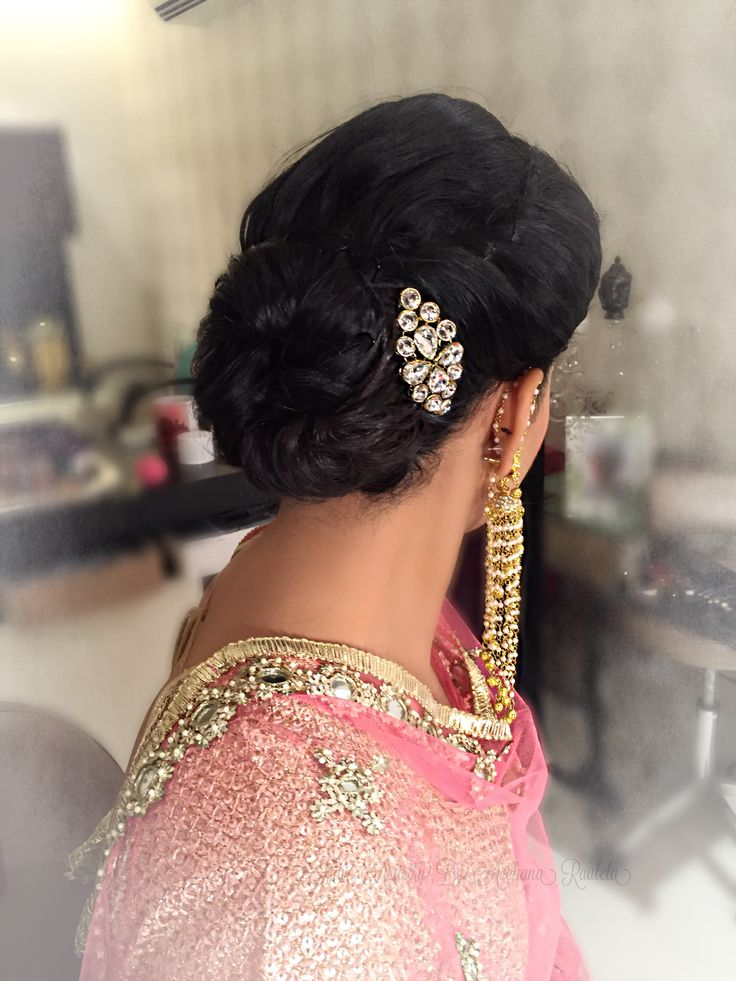indian party hair styles 295 best indian hairstyles images on 7122 | 5bd7df33f4fda558902c8529bf8eec51 indian party hairstyles