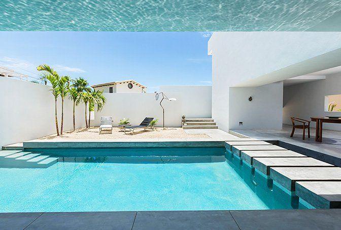 Los Cabos Modern, Baja, Mexico | vacation home rentals