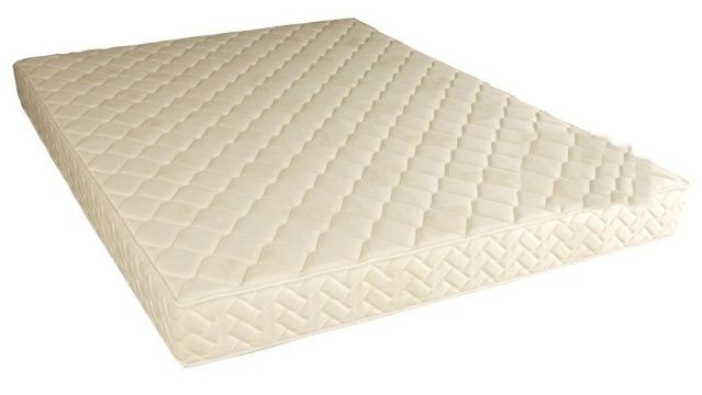 40 best truc nettoyage images on pinterest tips and for Nettoyer un matelas avec du bicarbonate de soude