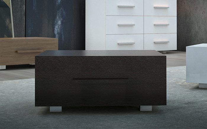 ShopitShipit_Affordably_Australia_Fabulous_Factory_Direct_Price_Living_Furniture_Bedroom_Dresser_Side_Table