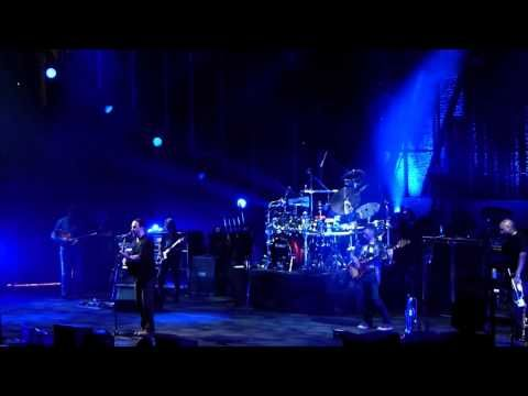 Dave Matthews Band - 12/22/12 - [Full Show] - Wells Fargo Center - Philly, PA - [Multicam] - [1080p] - YouTube