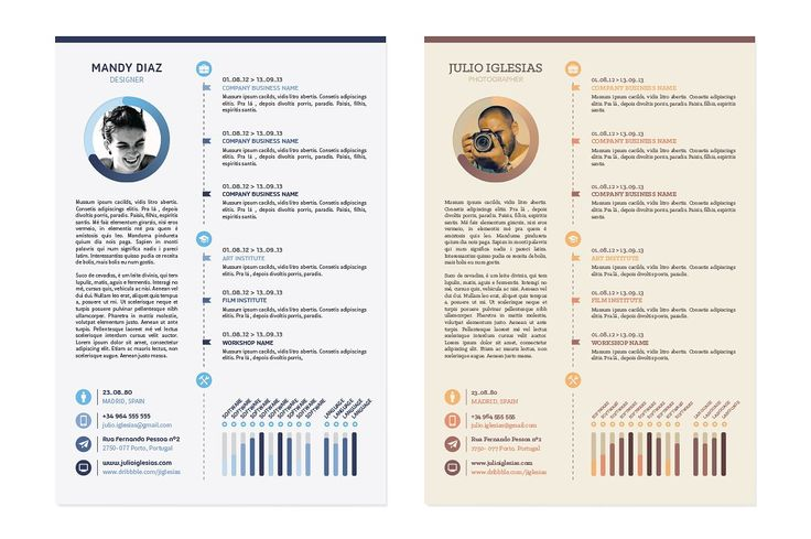 best 25  latex resume template ideas on pinterest
