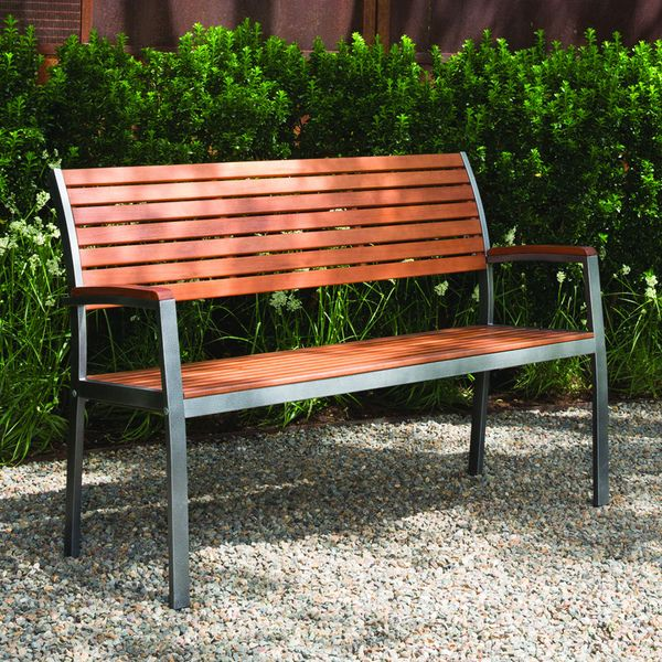 $241.49   Phat Tommy Fusion Bench