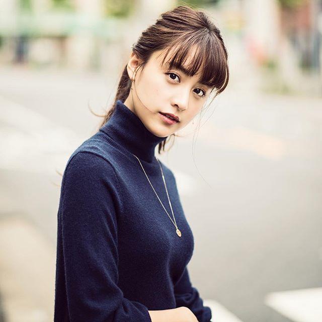 美月ちゃん  cancam 卒業 おめでとう! #山本美月 #cancam #aoki #japanesestyle #japanesefashion #fashion #fashionmagazine  #彼女の顔は興味深い!