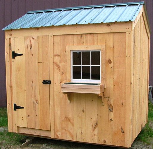 fetching tuff shed greenhouse. Check out this small post and beam shed from Jamaica Cottage Shop  This is available as a plan kit can also be shipped fully assembled 68 best Garden Tuff Shed images on Pinterest Cedar wood