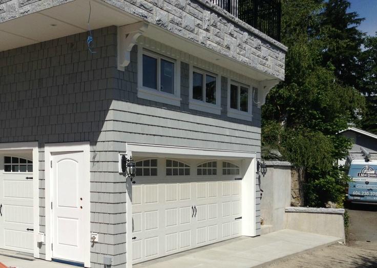 119 best clopay steel carriage house garage doors images for Buy clopay garage doors online