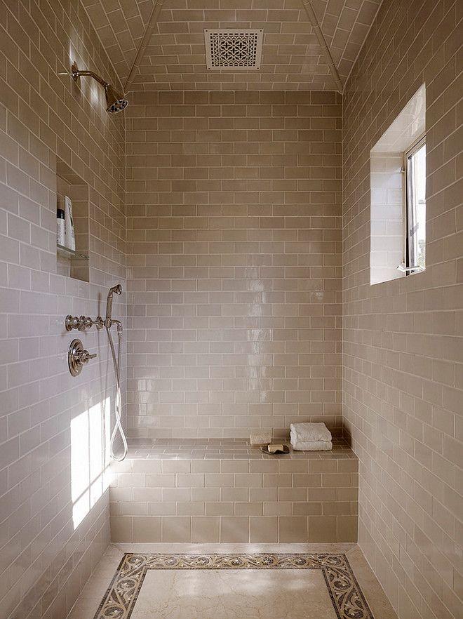 17 best images about bathrooms on pinterest shower tiles for Badezimmer quelle