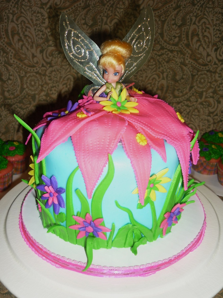 My Cake Decorating Gr Facebook : 57 best My Cake Creations images on Pinterest