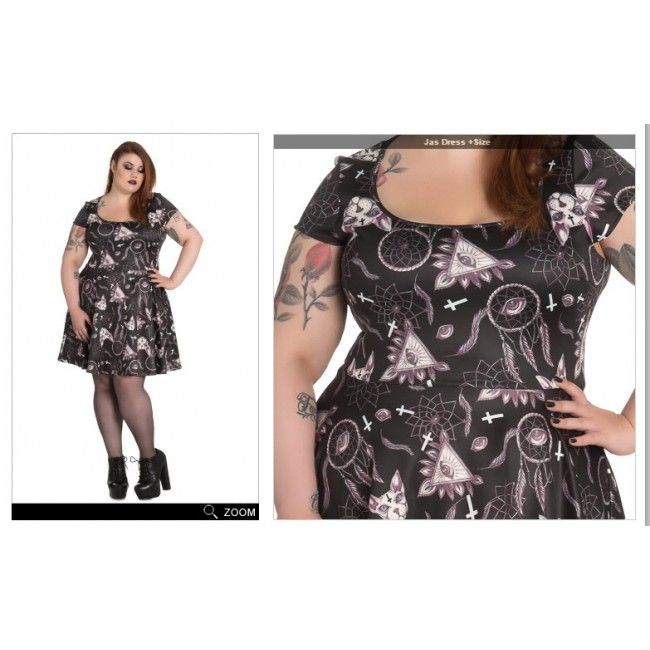 Jas-Dress-Plus_size