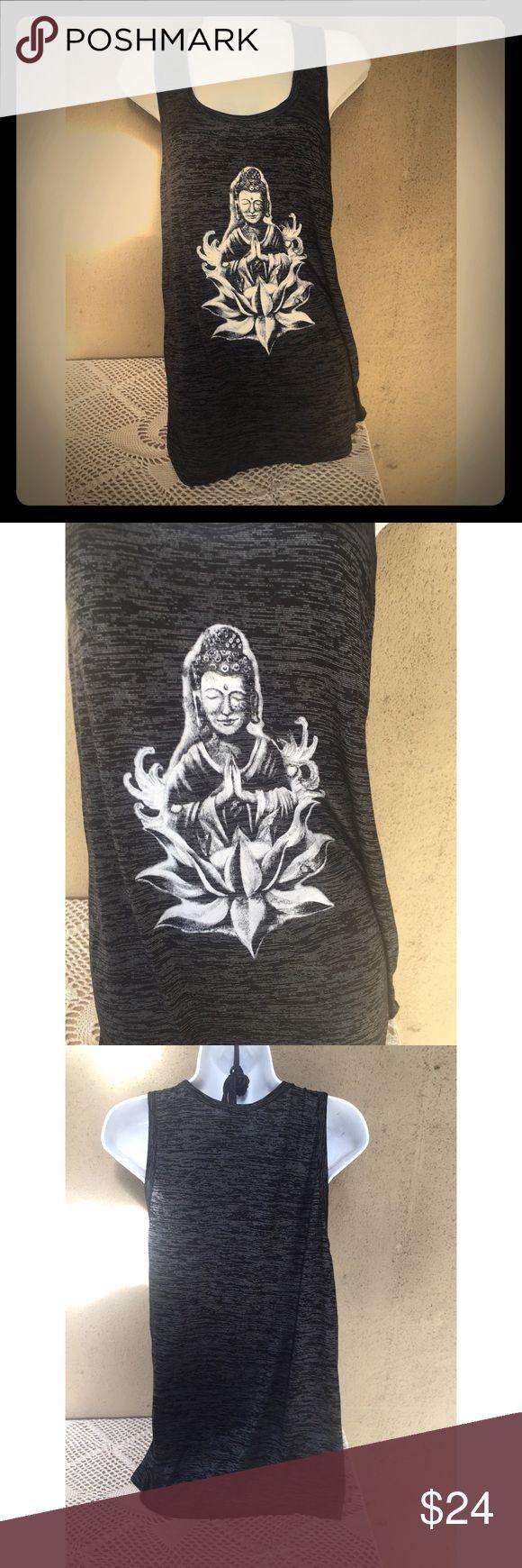 The 25  best Buddha lotus ideas on Pinterest | Buda face, Budha ... for Gautam Buddha Face Tattoo  195sfw