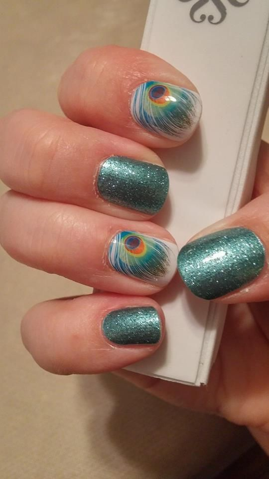 service Jamberry Feathers  feather customer nails and tail Nails Shake     Jamberry your and Jaded   http   maisielynn jamberrynails net shop  shoescom online