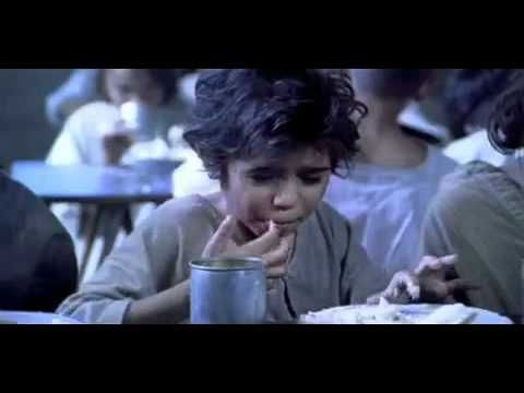 Rabbit Proof Fence (2002) Trailer - YouTube Australian Aborigines children taken from their families and put in concentration camps but in this true story the lil ones evade a professional tracker and make it back home. Later in 2012 the government issued an apology.