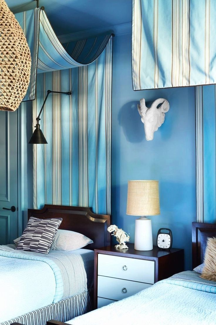 8 Year Old Boy Bedroom Luxury 55 Kids Room Design Ideas ...