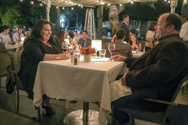 TV Ratings Report: This Is Us & Bull Debut Well