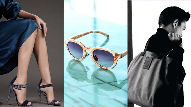 Les nouvelles marques de #PremiereClasse #Tuileries Budri, Hotel Paris Tokyo, Daryn Moore, Biis, Manfredi Manara, Labruyere Paris