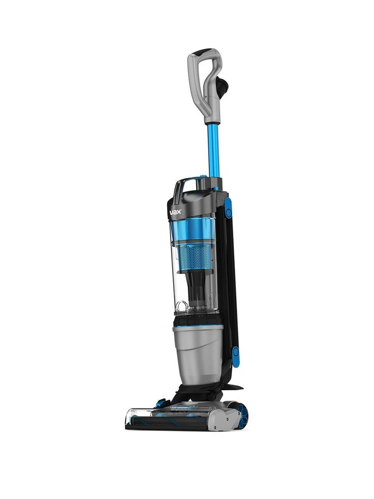 Ucpeshv1 Air Lift Steerable Pet Upright Vacuum Cleaner Blue And Grey Upright Vacuum Cleaner Cleaning Solutions Pets