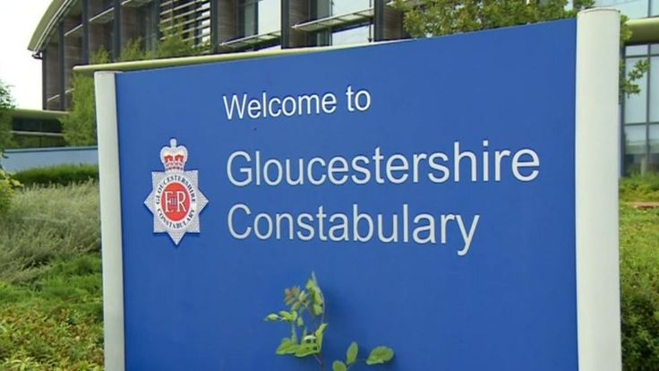 Four properties were searched in an operation involving 70 police officers.