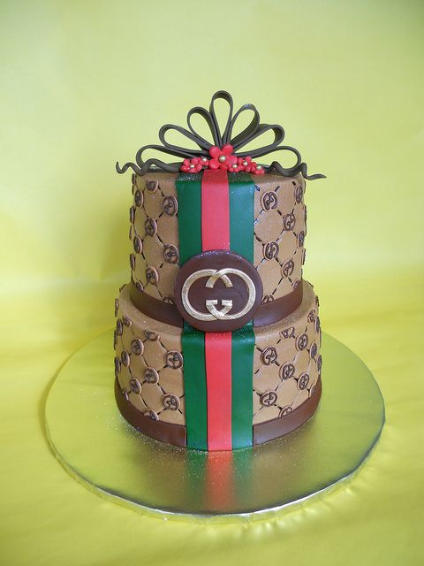 124 Best Polo Shirt Cakes Name Brand Cakes Images On