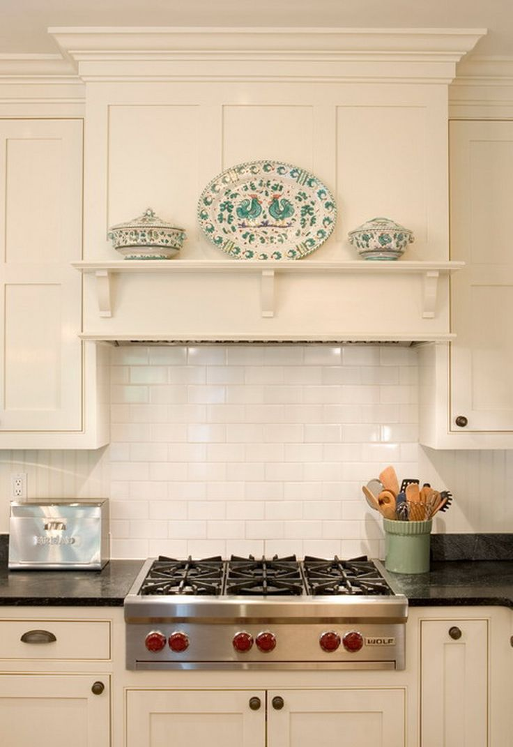 Best 25 Kitchen Hoods Ideas On Pinterest
