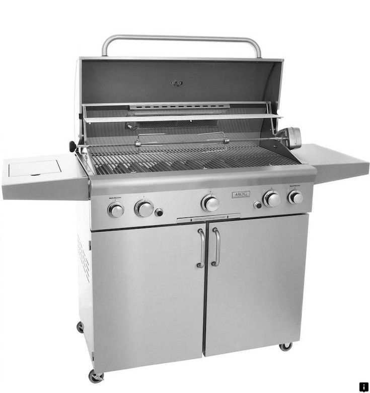 Simply Click The Link For More Information Grill Cover Simply Click Here To Get More Information Viewing The Built In Grill Grill Cover Gas Barbecue Grill