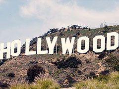 Nie nienawidź Hollywood – módl się o Hollywood