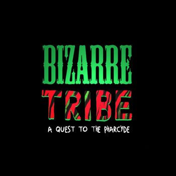 Bizarre Tribe - A Quest to The Pharcyde (Mixtape) ...A super fresh mashup of ATCQ's Electric Relaxation and The Pharcyde's Runnin' dropped a couple of weeks ago from a project called Bizarre Tribe: A Quest to the Pharcyde. Here's the full project which is chock full of blends of classics from Tribe and The Pharcyde. Dope! You can listen to and download the entire project below. Related: Beats, Rhymes & Mixes – A playlist inspired by the ATCQ documentary (Video)Call Quest, Gummy Soul, Pharcyde Mashup, Bizarre Tribes, Amerigo Gazaway, Gummysoul, Music Stuff, Music Videos, Tribes Call