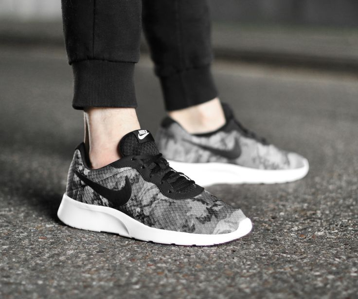 14 best images about nike tanjun on Pinterest | Branding Discount sites and Denim jackets
