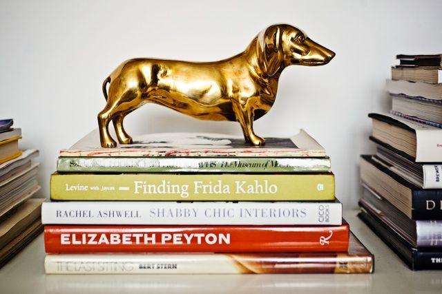 Novelty paperweights: Decor, Books, Home Interiors, Weenie Dogs, Paper Weights, Dachshund, Paperweights, Weiner Dogs, Wiener Dogs