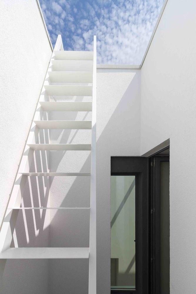 Galería de Casa JC / Plus Line Design - 39
