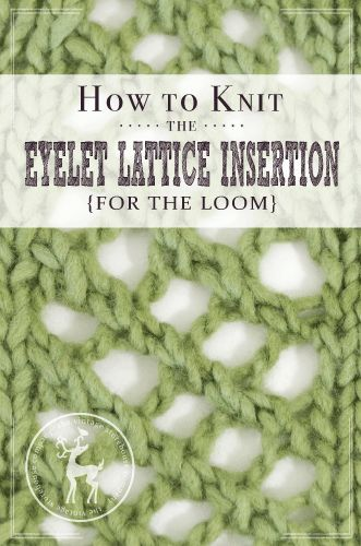 1765 Best Loom Knitting And Weaving Images On Pinterest Knitting
