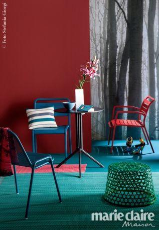 Oltre 25 fantastiche idee su mobili da giardino su for Mobili da giardino usati