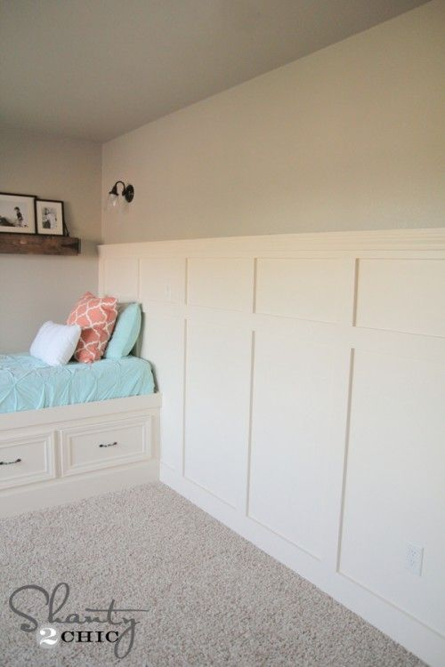 17 Best Images About Gt Shiplap Wainscoting