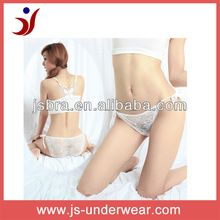 Lace transprent woman sexy underwear crop bra and thong, ladies sexy thermal underwear sheer panty, sexy girl sexy underwear Best Seller follow this link http://shopingayo.space