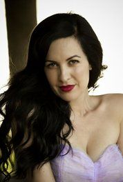 Grey DeLisle. She did the best voice-over work for Catwoman in Arkham Knight and Injustice 1&2